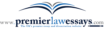law essay dissertation help com premier law essays logo