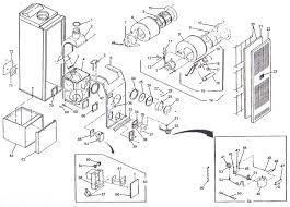 miller heat pump wiring diagram miller discover your wiring location of ac condenser