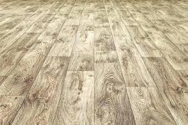 how to remove old linoleum tile how i remove linoleum remove
