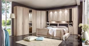 überbauschlafzimmer Eiche Sägerau Nb Kaufen Bei Lifestyle4living