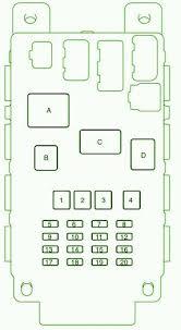 2009 scion xb wiring diagram car wiring diagram download Scion Xb Wiring Diagram 2009 scion xb wiring diagram wiring diagram 2009 scion xb wiring diagram scion xb wiring colors scionlife 2009 scion xb wiring diagram 2008 scion xb wiring diagram
