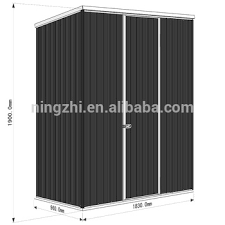 Small Picture Garden Sheds Melbourne Prices Container Gardening Ideas