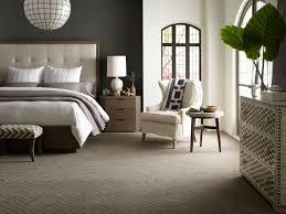 Laminate Flooring Bedroom Flooring Ideas Flooring Design Trends Shaw Floors