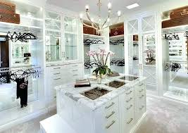 master bedroom with two walk in closet design small ideas bathroom and behind bed bathr