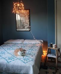 Small Bedroom Wall Colors Bedroom How To Decorate Your Small Bedroom Interior Painting