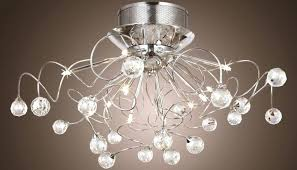full size of fake crystal chandeliers chandelier for wedding crystals delightful decorative ceiling plate home