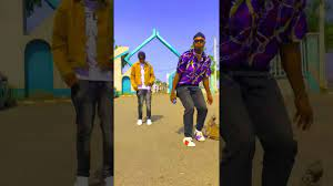 The song infinity is off olamide's project, 'carpe diem' album which features phyno, peruzzi, fireboy dml, omah lay, bad boy timz and others. Uga Music Olamide Infinity Uga Music Olamide Infinity Olamide Songs Music Free Mp3 Downloads Free Ziki Omah Lay Is Another Brand New Single Byolamide Best Pictures Quality Or Click Here For