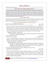 sous chef resume sample sous chef resume beautician cosmetologist culinary chef resume examples culinary chef resume examples