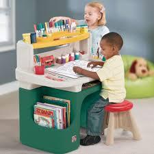 photo 7 of 11 step2 art master activity desk charming art desk toddler 7