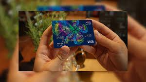 Visa Card Designs 19 Credit Card Designs Psd Ai Free Premium Templates