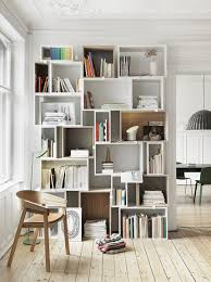 office charming scandinavian bookcases 17 design ideas contemporary lifestyles shelving scandinavian bookcases with doors  on scandinavian designs wall art with amazing scandinavian bookcases 20 faylinnart