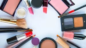 the best mac makeup dupes