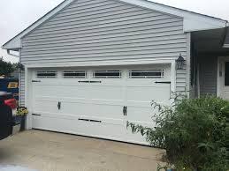 overhead garage door newark ohio designs