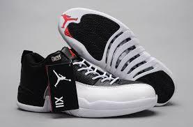 jordan shoes 12 low. jordan 12 low top shoes for sale r