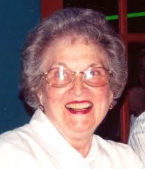 Eleanor Garza Obituary - Houston, TX