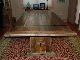 barnwood kitchen table diy kitchen table inspirational best dining room tables images on of beautiful interior barnwood kitchen table