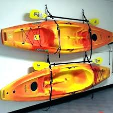 diy kayak garage storage kayak rack for garage kayak garage racks kayak garage storage best kayak