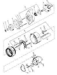 Mercruiser 454 magnum alpha one engine perfprotech