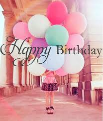 Birthday Girl Quotes Best 48 Happy Birthday Niece Quotes And Wishes With Images