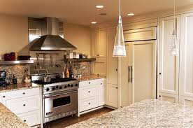 white kitchens with stainless appliances. Image Of: Kitchen Colors With White Cabinets And Stainless Appliances Kitchens T