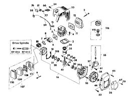 bigfoot parts engine goped bigfoot engine diagram