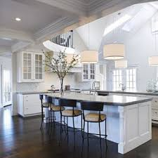 kitchen lighting ideas vaulted ceiling. marvelous kitchen lighting ideas for vaulted ceilings and ceiling roselawnlutheran
