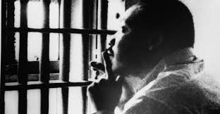 martin luther king jr in jail martin luther king jr pictures  martin luther king jr civil rights civil rights leader black jefferson