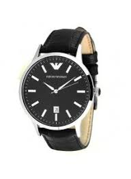 womens watches buy watches for women online myer watches explore the latest range of best watches online in whether you re looking for men s women s watches or kids watches the brand has everything to