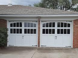 garage door spring repair beavercreek ohio beautiful 34 lovely garage door repair dayton ohio