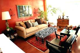 zebra living room decorating ideas zebra print living room ideas animal print rug living room zebra
