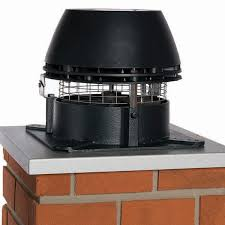 enervex chimney fan for gas rs9