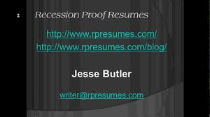 reverse chronological resume format reverse chronological resume format