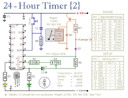 defrost time clock wiring diagram wirdig defrost timer wiring diagrams further intermatic timer wiring diagram