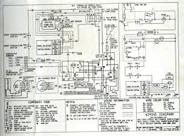 goodman condenser wiring diagram republicreformjusticeparty org central air conditioner wiring diagram awesome goodman ac mesmerizing conditioning 2 condenser 5