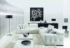 White Gloss Furniture Living Room White Gloss Living Room Furniture Ikea Yes Yes Go