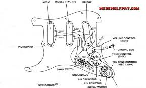 complex motorcycle headlight switch wiring diagram wiring diagram Wiring LED Lights in a Home original electric guitar wire diagram jimmy page wiring diagram les paul save wiring diagram electric