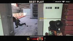 Best play - YouTube