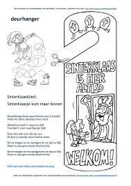 Fee Nijntje Zingt Voor Sinterklaas Tropicalweather