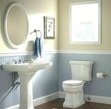 Half Bathroom Decor Ideas Fascinating Decorating Ideas For Bathrooms Apartment Bathroom Decorating Ideas