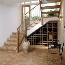 Dadurch begrenzen sie den bewegungsspielraum ihres kindes auf eine etage. Treppenbau Welche Treppenarten Gibt Es Fertighaus De Ratgeber