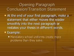 persuasive essay th grade  12