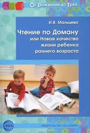 Порядок выдачи дипломов о среднем профессиональном образовании Порядок выдачи дипломов о среднем профессиональном образовании в Москве