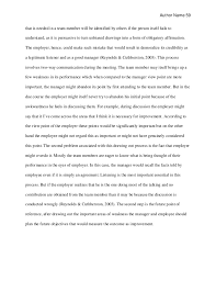 an argument essay about global warming write my essay for me legit