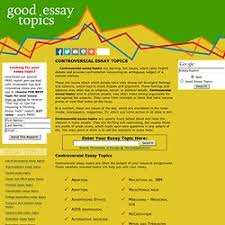 essay writing tips to controversial argument essay topics controversial topics for an argumentative essay dotpriority