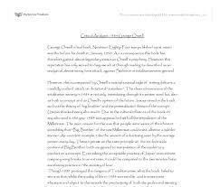 1984 Essay Topics Homework Help Grafton Public Library 1984 Essay Questions
