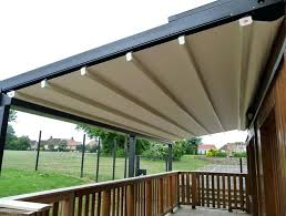 retractable pergola canopy. Retractable Canopy Kit Adorable Pergola In Tutorial Uk . O