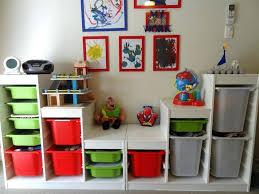 kids toy storage furniture. Toy Storage Ikea Furniture 4 Cube Kids Box Stuffed Organizer O