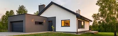 Fenster Und Türen Für Ihre Fertiggarage Nordland Garagen