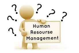 hnd unit human resource management assignment hilton unit 18 human resource management assignment hilton