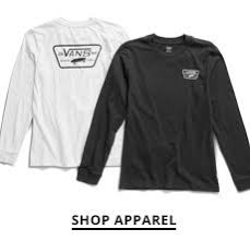 vans clothes for girls. shop vans clothing clothes for girls t